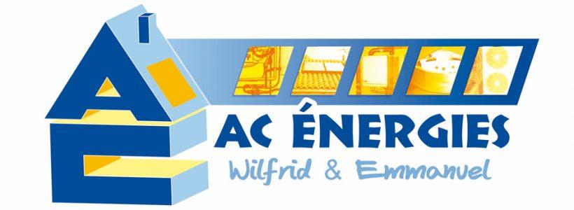 acenergies